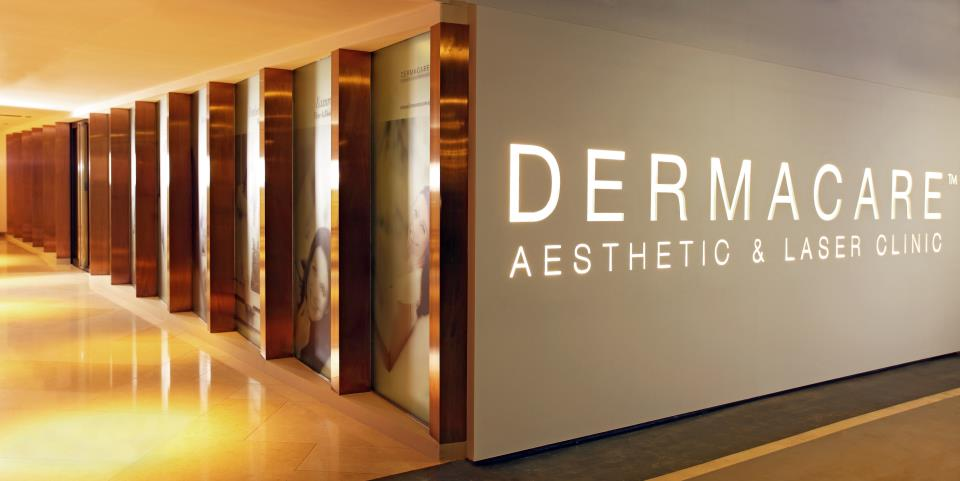 Get Glowing With Minimum Downtime Laser Treatment And