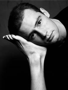 Feet maestro, Bastien Gonzalez