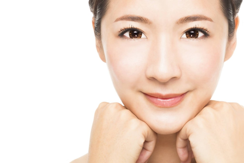 Look young and fresh with SkinLab's 3rd Gen Triple RF