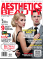 Aesthetics & Beauty October 2014