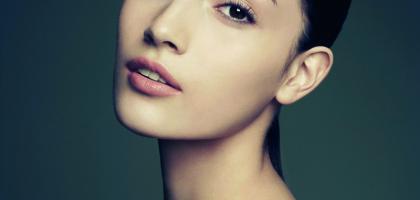 Seong Yeong HIFU Facial Treatment