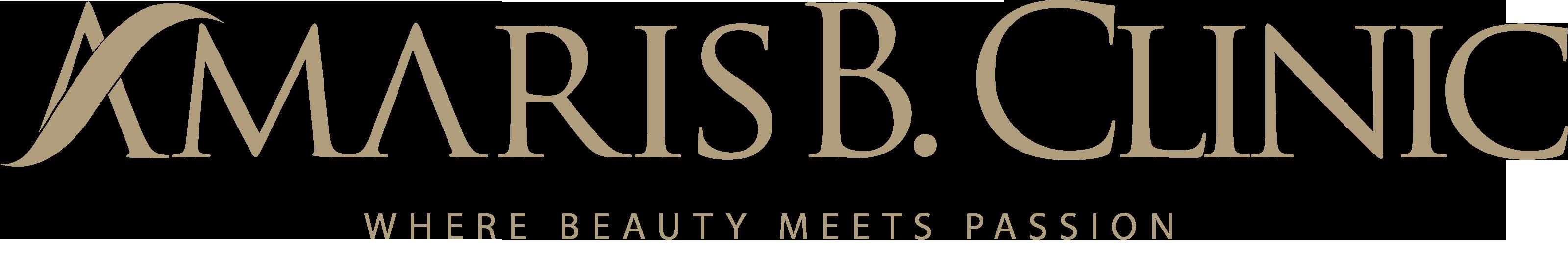 Amaris B Logo
