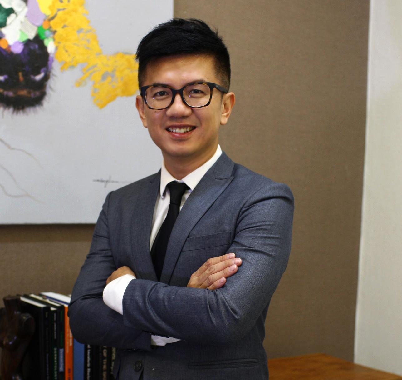 Dr-Ivan-Puah